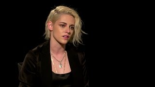 Download 'Billy Lynn's Long Halftime Walk' Interview Video