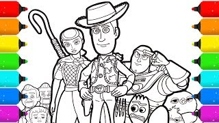 Como Dibujar A Forky De Toy Story Paso A Paso Free Download