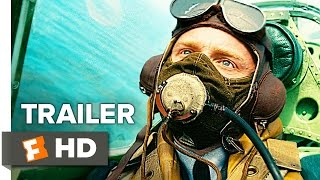Download Dunkirk Trailer #2 (2017) | Movieclips Trailers Video