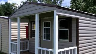 Download Buy A Tiny House for $100 Down - Tiny Homes, Mortgage Free, Self Sufficient, Living Off The Grid! Video