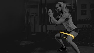 Download The Top 4 Hip Strengthening Exercises for Runners Video