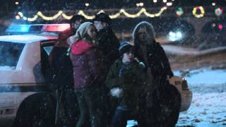 Download ONE CHRISTMAS EVE trailer:60 Video
