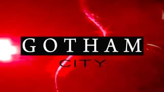 Download bladee x Yung Lean - Gotham City Video