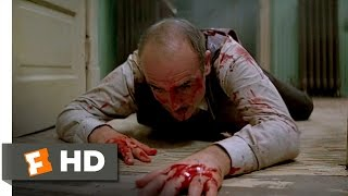 Download Knife to a Gunfight - The Untouchables (7/10) Movie CLIP (1987) HD Video
