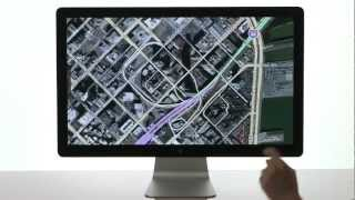 Download Introducing the Leap Motion Video