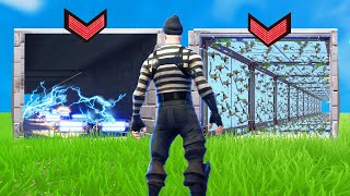 Download CHOOSE The CORRECT Way To SURVIVE! (Fortnite Maze) Video