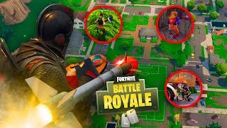Download JUGANDO AL ESCONDITE CON MI MISIL EN FORTNITE !! MINIJUEGOS EN PATIO DE JUEGOS!! - ElChurches Video