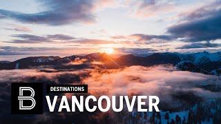 Download Let's Go - Vancouver Video