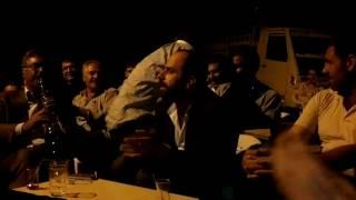 Download Şahsuvar düğünü Video