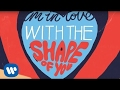 Download Ed Sheeran - Shape Of You Video