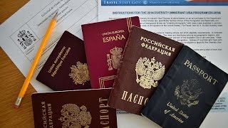 Download The world's most powerful passports | CNBC International Video