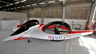 Download 5 Best Personal Aircraft - Passenger Drones and Flying Cars Video