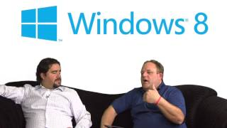 Download Windows 8 : What is the difference between Intel processors and ARM processors? Video