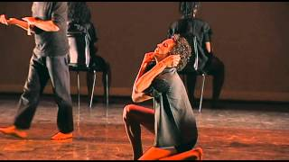 Download TEDxObserver - Alvaro Restrepo - Stories and dance from Colombian barrios Video
