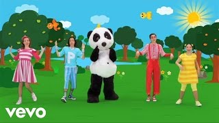 Download Panda e Os Caricas - Passarinhos A Bailar Video