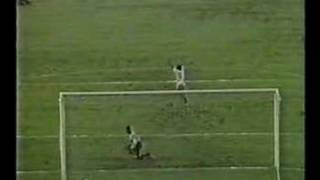 Download China '85 Win.. Video