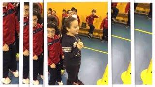 Download Giochi di primavera 2016 - CONI classi seconde Video