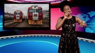 Download Kenya's $3.2 Billion Train Project Beats Nigeria's $12 Billion Train Project Video