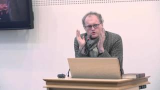 Download Prof. L. Donskis apie V. Šekspyrą ir M. de Servantesą Video