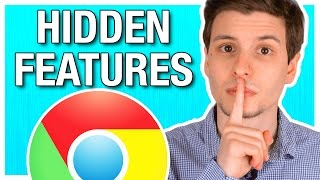 Download 11 Hidden Chrome Features (You'll Wish You Knew About Sooner) Video