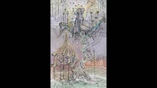 Download November 27, 2019 - Tarot Card of the Day Video