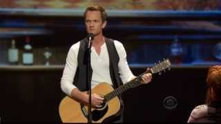 Download 2013 Tony Awards Opening Number (HD) Video