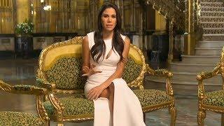 Download Paola Rojas Video