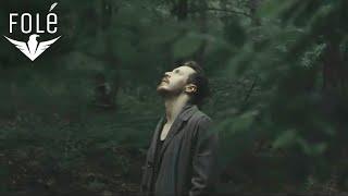 Download Dren Abazi - Lamtumire Video
