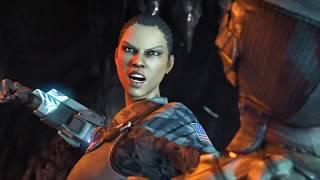 Download Mortal Kombat X All Fatalities - MKX Fatality Mortal Kombat X Gameplay Video