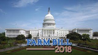 Download 2018 Farm Bill Update Video