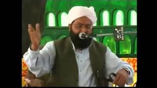 Download Mout di yad - فکر آخرت - پنجابی بیان Video