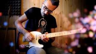Download Heart Attack Demi Lovato - Guitar Ipad Cover by Vito Astone Video