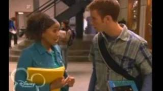 Download Best Dasey Moments -Life with Derek- Part 2 Video