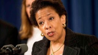 Download Lynch 'slowing' Clinton probe: Just like Trump-Comey? Video