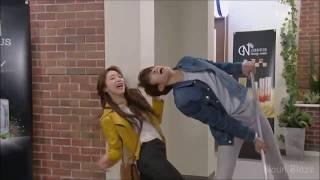 Raina||Hindi song||Father is Strange||Korean Mix Free Download Video