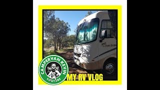 Download Detailed Inside Tour Of New To Me Class A Motorhome Video