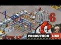 Download PRODUCTION LINE ► [LIVE LP|006] ► Live Let's Play Production Line Video