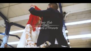 Download Ebru ile Özcan Yedi Güzel Adam - Özlem - Enstrümantal Deniz LALE Photography Videography Video