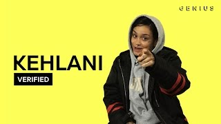 Download Kehlani ″Distraction″ Official Lyrics & Meaning | Verified Video