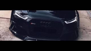 Download XXXTENTACION - Look At Me (Drake Trap Remix) Video