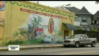 Download San Francisco et Los Angeles - Echappées belles Video