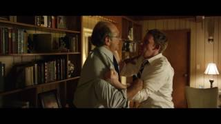 Download Death of a Salesman (final scene) Video