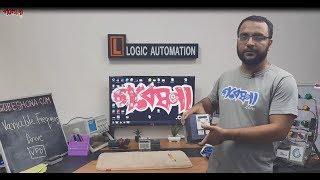 Download VFD কি? কিভাবে কাজ করে? II Variable Frequency Drive in Bangla Video