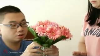 Download Understanding Autism (Channel News Asia) Video