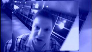Download Несчастный случай - Овощное танго (клип) Video