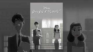 Download Paperman Video