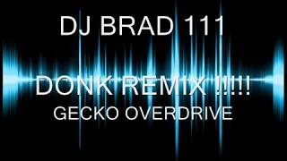 Download Gecko donk remix Video