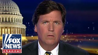 Download Tucker: Did the president betray his country? Video