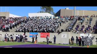 Download Jackson State University - You Name It! 2016 Video