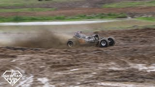 Download PRO-OPEN MUD BOG CLASS KING KNOB 3RD ANNUAL MOUNTAIN MUD MANIA Video